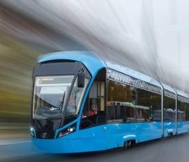 La difícil transición al transporte público eléctrico en Europa Vs China